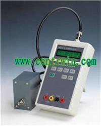 KTYJ-K2010    压力校验仪  型号:KTYJ-K2010  KTYJ-K2010