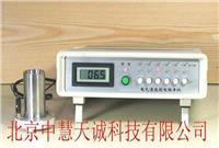 GQR-06    电气清洗剂电阻率仪  型号:GQR-06 GQR-06