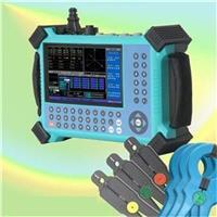 YS-98ST   便携式三相电能表校验仪(0.1级)  型号:YS-98ST YS-98ST