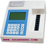 CCUSP-1088   食品甲醛快速分析仪  型号:CCUSP-1088 CCUSP-1088