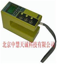 SJ/HMB-560  木材水分仪 日本 型号:SJ/HMB-560 SJ/HMB-560