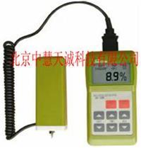 SJSK-200   电气式木材水分仪/电气式插针木材测湿仪 日本  型号:SJSK-200 SJSK-200