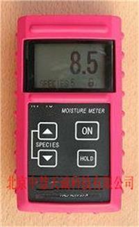SJKT-10   单板水分仪(0.1-8mm) 意大利  型号:SJKT-10 SJKT-10