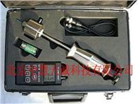 SJKT-R   打桩锤木材水分仪 意大利  型号:SJKT-R SJKT-R