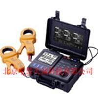 DZYH302   智能双钳口接地电阻测试仪 型号:DZYH302 DZYH302