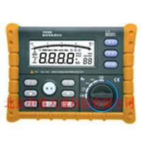 DZYH300   数字式接地电阻测试仪  型号:DZYH300  DZYH300