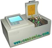 BQYS-HN865   体积电阻率测定仪  型号:BQYS-HN865  BQYS-HN865