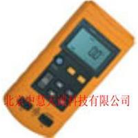 GJYHS-502   热电偶校验仪  型号:GJYHS-502 GJYHS-502