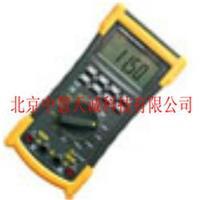 GJYHS-705    回路校验仪  型号:GJYHS-705 GJYHS-705