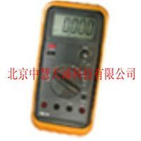 GJYHS-101   回路校验仪  型号:GJYHS-101 GJYHS-101