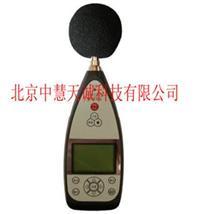 AHAWA6270G   噪声分析仪  型号:AHAWA6270G AHAWA6270G