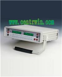 HTJK-K2041   多供能校验仪  型号:HTJK-K2041 HTJK-K2041