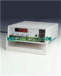 HTJY-K2043   多供能校验仪  型号:HTJY-K2043 HTJY-K2043