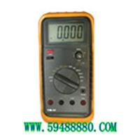 DCJ/YHS101   回路校验仪/信号发生器  型号:DCJ/YHS101 DCJ/YHS101