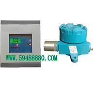 FAU01-02   氧气报警器/在线氧气检测仪  型号:FAU01-02 FAU01-02