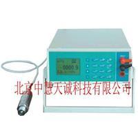 DLT-DNP071   多功能压力仪表校验仪  型号:DLT-DNP071 DLT-DNP071
