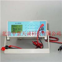 DLT-DN081   热工仪表校验仪  型号:DLT-DN081 DLT-DN081