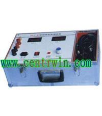 BHYKHLY-3   回路电阻测试仪  型号:BHYKHLY-3
