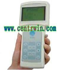 BYJT/QTQ-11   电话线路测试仪/光缆探测器/光电缆路径探测仪  型号:BYJT/QTQ-11 BYJT/QTQ-11