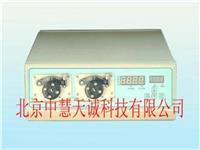 SBFC-2010   在线葡萄糖浓度检测流加控制仪  型号:SBFC-2010 SBFC-2010