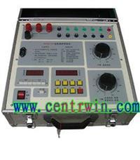 BHYK/STJB-10   继电保护校验仪  型号:BHYK/STJB-10 BHYK/STJB-10