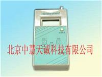 SBFC-80   便携式溶解氧测定仪  型号:SBFC-80 SBFC-80