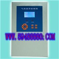 JVVOB2000  单通道在线氧气报警控制器  型号:JVVOB2000 JVVOB2000
