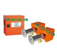 SYKFW300  在线式激光烟尘检测仪/激光透射率(浊度)计 德国  型号:SYKFW300 SYKFW300