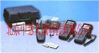 DCSAQ4EK1   多参数水质分析仪 美国  型号:DCSAQ4EK1 DCSAQ4EK1