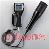 SZU-53-10n  便携式多参数水质分析仪(10m电缆)日本  型号:SZU-53-10n SZU-53-10n