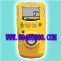JVV/GAXT01  防水型氧气检测仪/便携式氧气分析仪  型号:JVV/GAXT01 JVV/GAXT01