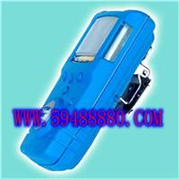 JVVG/C210  便携式氧气检测报警仪  型号:JVVG/C210 JVVG/C210