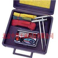 SHJ-4105A   接地电阻测试仪  型号:SHJ-4105A SHJ-4105A