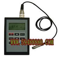 NKCV/HS3100   数显覆层测厚仪 美国  型号:NKCV/HS3100 NKCV/HS3100