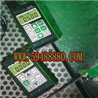 NKC/VPX-7   便携式超声测厚仪 美国  型号:NKC/VPX-7 NKC/VPX-7