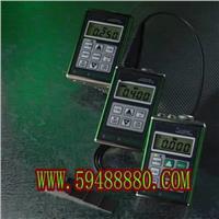 NKC/VMX-3  便携式超声测厚仪 美国  型号:NKC/VMX-3 NKC/VMX-3