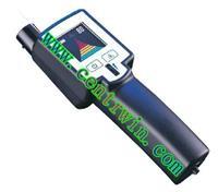 SDZLD300  氣動系統測漏儀/超聲側漏儀 德國  型號:SDZLD300 SDZLD300