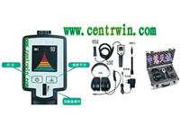 SDZLD300  气动系统测漏仪/超声侧漏仪 德国  型号:SDZLD300