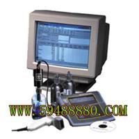 EDYSI5000  验室溶解氧分析仪/DO分析仪(全套)美国 型号:EDYSI5000 EDYSI5000
