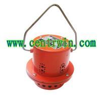 BMZKXB-A   矿用本安型声光报警器  型号:BMZKXB-A BMZKXB-A
