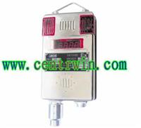 BMZG-YH25   煤矿用氧气传感器  型号:BMZG-YH25 BMZG-YH25