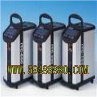 CENATC-156A   干体式温度校准仪/干体炉 美国  型号:CENATC-156A CENATC-156A