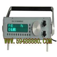 YYJ/GJJ100-1   光学瓦斯检测仪校验仪  型号:YYJ/GJJ100-1 YYJ/GJJ100-1