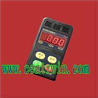ZYC4-JCB4(B)   甲烷检测报警仪/瓦斯监测仪   型号:ZYC4-JCB4(B) ZYC4-JCB4(B)