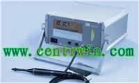 STYGD2000S  智能卤素检漏仪  型号:STYGD2000S STYGD2000S