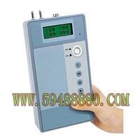 WZU/3060Y   烟气流速监测仪/烟尘采样器  型号:WZU/3060Y WZU/3060Y
