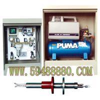 WZU/3060A   烟气流速连续监测仪/固定污染源烟气在线监测仪  型号:WZU/3060A WZU/3060A
