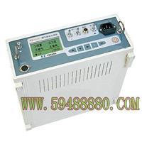 WZU3022-1  烟气综合分析仪 型号:WZU3022-1 WZU3022-1
