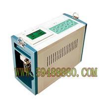 WZU/3012HC  超小型自动烟尘气快速测试仪  型号:WZU/3012HC WZU/3012HC
