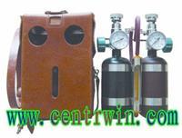 BMZJCJ   甲烷传感器用校验仪  型号:BMZJCJ BMZJCJ